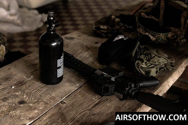 How-To-Load-Airsoft-Guns
