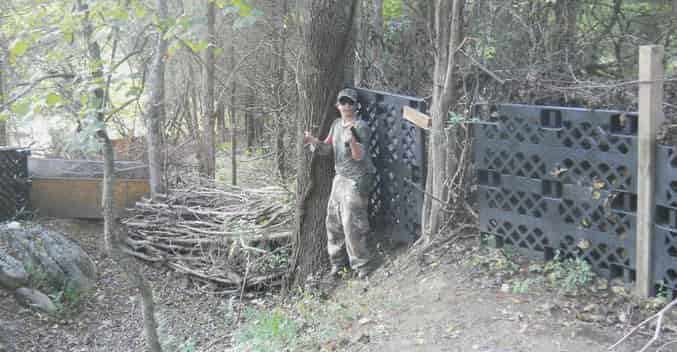 Tennessee – GSF Airsoft